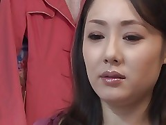Old and Young porn videos - uncensored japan porn