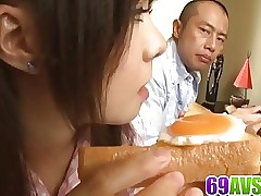 Webcam porn videos - beautiful asian girls