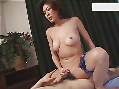 Sakura Sakurada xxx videos - sex asian girl