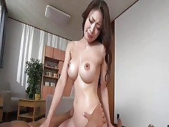 Reiko Kobayakawa porn videos - asian school girl