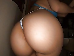 Butt porn tube - japan hd xxx