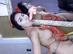 Dirty sex videos - sexy asian nude