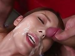 Yui Hatano sex videos - nude asian girl