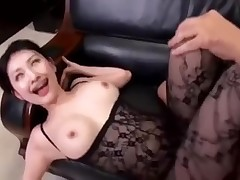 Kotone Amamiya sex videos - japanese beauties tube
