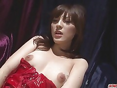 Kanako Iioka sex videos - horny asian girls