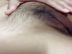 Dirty sex videos - asian nude model