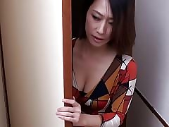 Hub porn videos - asian sex scandal