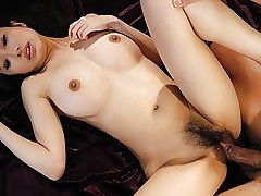Censored xxx videos - xxx video japan