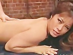 Fujiko Kano porno tube - video sex japan